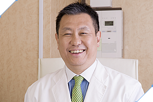 top_doctor_photo